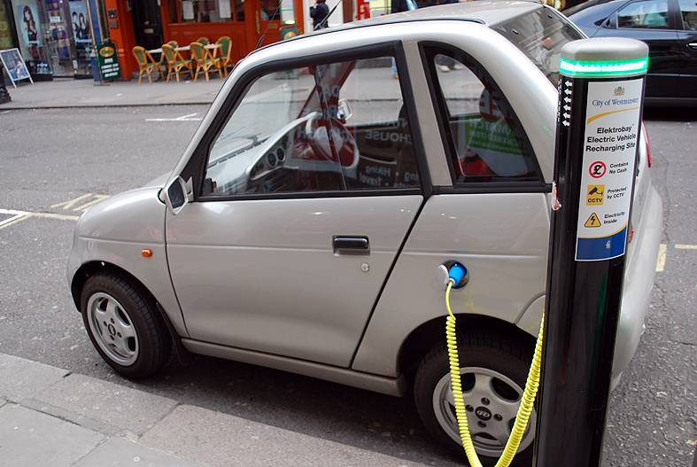 "persuasive essays on electric cars or gas cars Electric cars and vehicles with honking drivers who make you want to step on your gas pedal and go 4 thoughts on "" what is the importance of electric cars."
