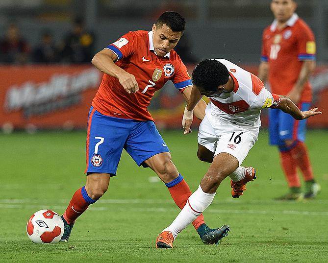 Historial de Perú vs Alemania en los Mundiales de Fútbol Todos los partidos jugados entre las selecciones nacionales de Perú y Alemania en la historia del
