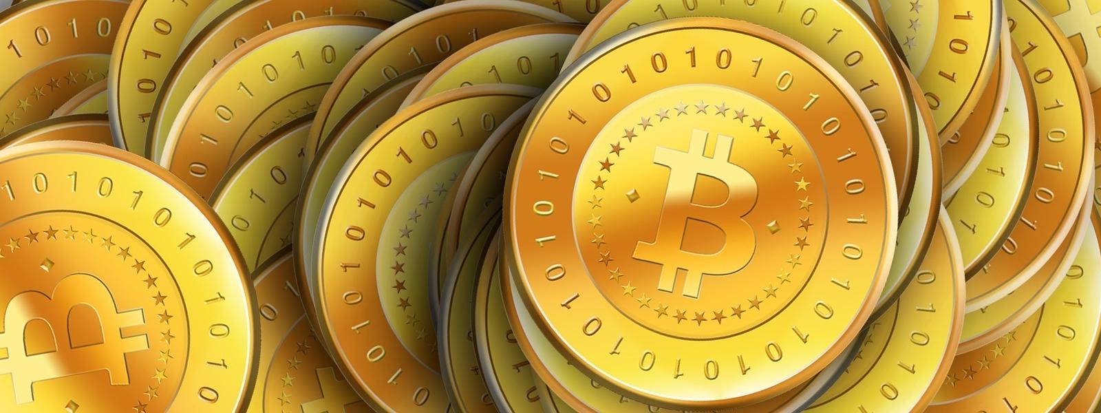 vai es varu nopelnīt naudu bitcoin kriptovalūtas ieguldīšanas priekšrocības