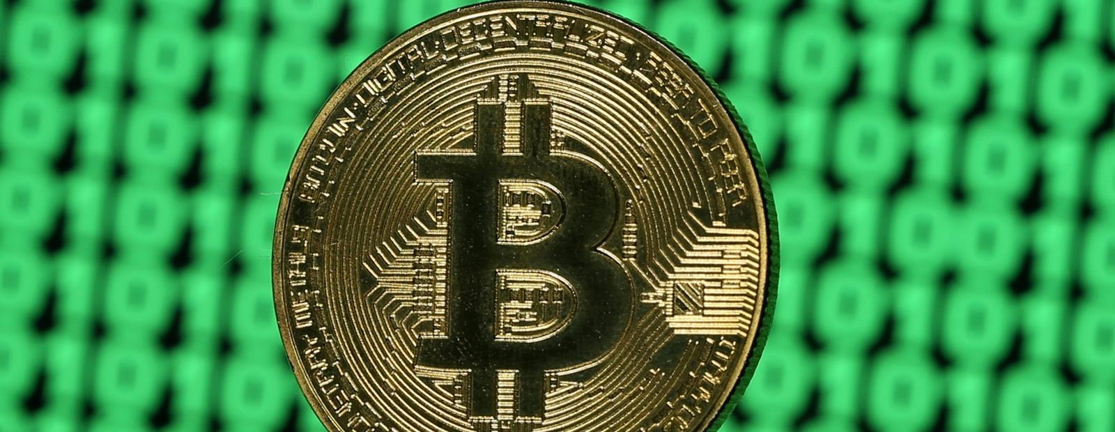 Labākie monētu tirdzniecības signāli gadā - galīgais ceļvedis