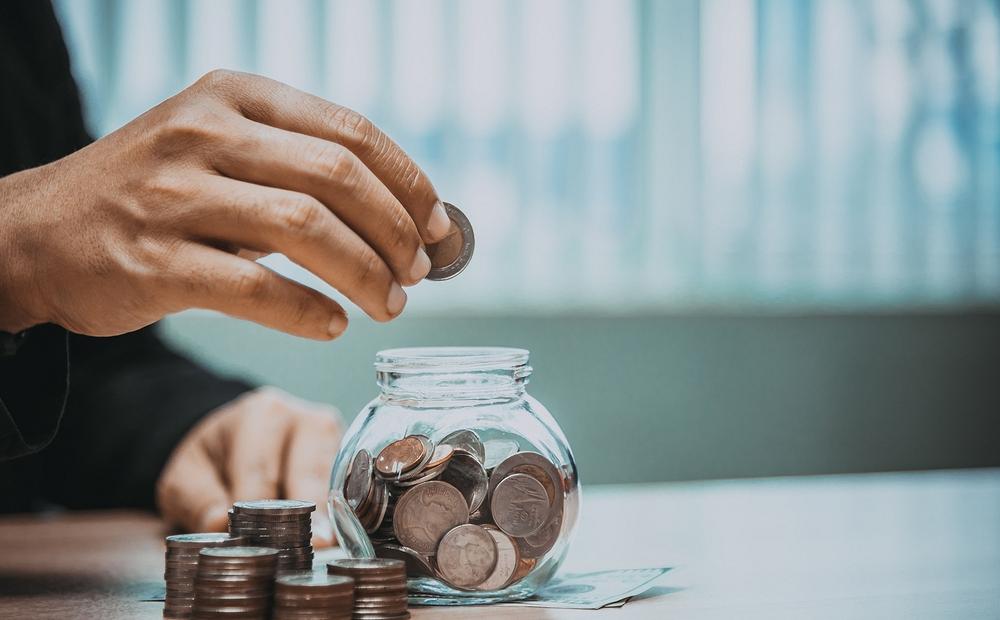Kā nopelnīt naudu ar Bitcoin un iegūt finansiālu brīvību