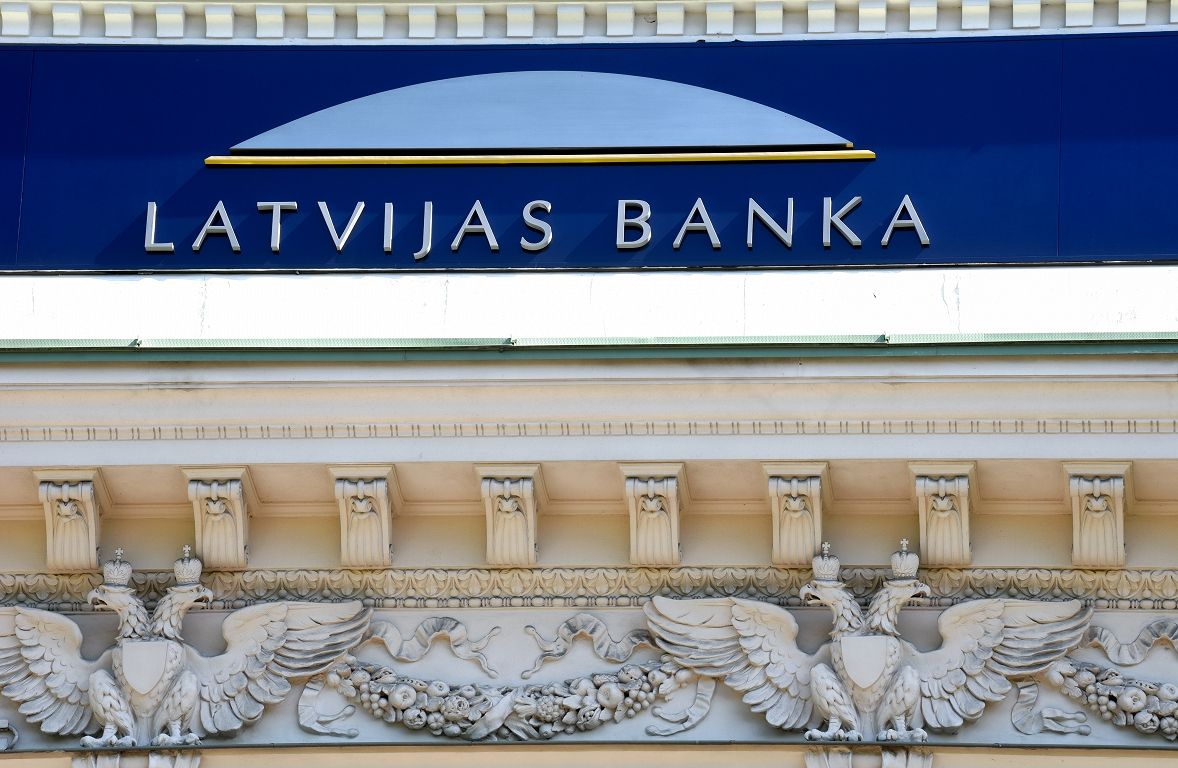 Opening a Fully Authorized Bank Account in Latvia