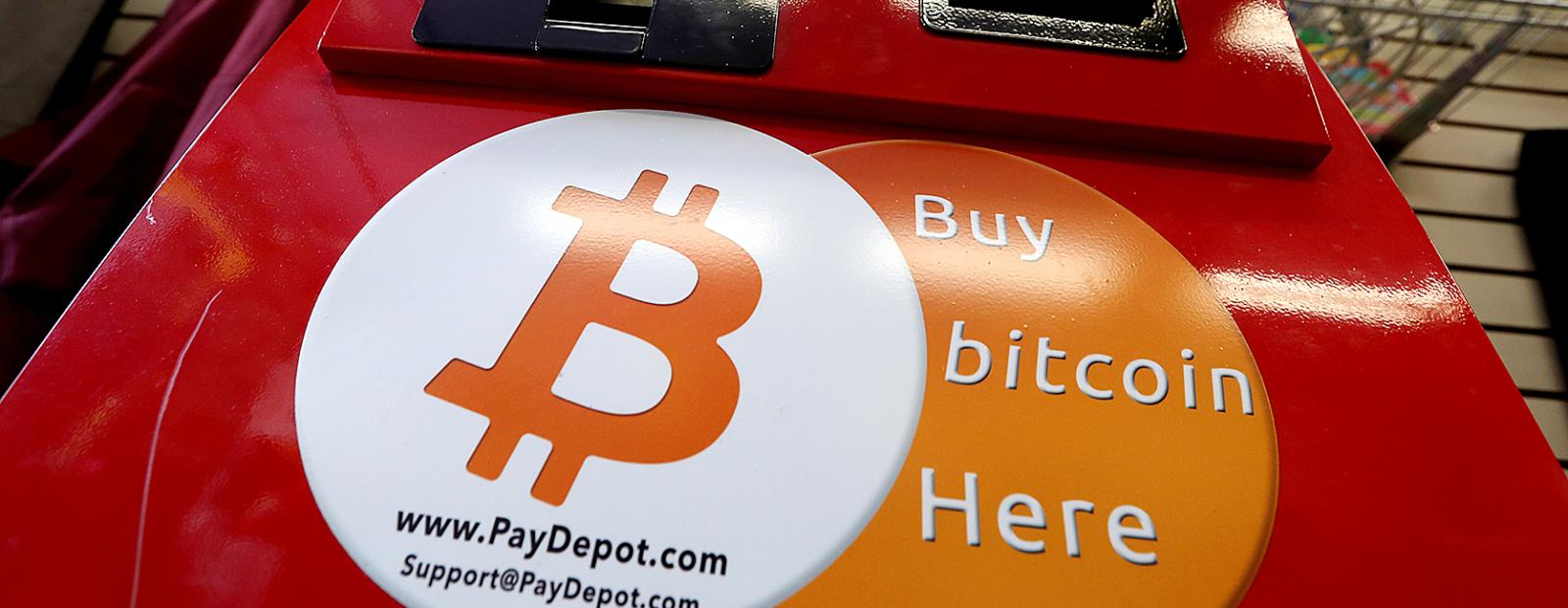 bagātiniet ātrās pensas krājumus kriptovalūtu tirdzniecības dienas